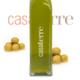 Aceite de oliva extra virgen Casaterre