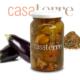 Berenjenas en escabeche Casaterre