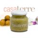 Pasta de aceitunas verdes Casaterre