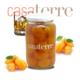 Quinotos kinotos en almíbar con whisky Casaterre