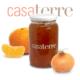 Dulce de mandarina y cebolla Casaterre