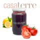 Dulce de tomate Casaterre
