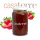 Dulce de frutilla Casaterre